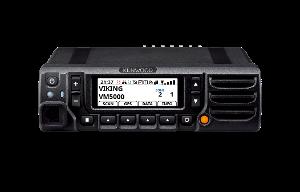 Viking VM5000